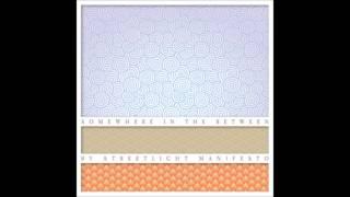 Streetlight Manifesto Somewhere In The Between Full Album MP3