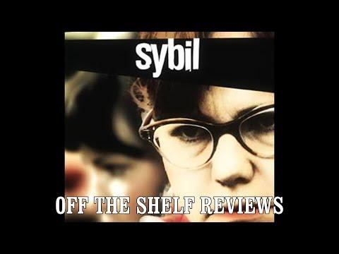 Sybil Review - Off The Shelf Reviews