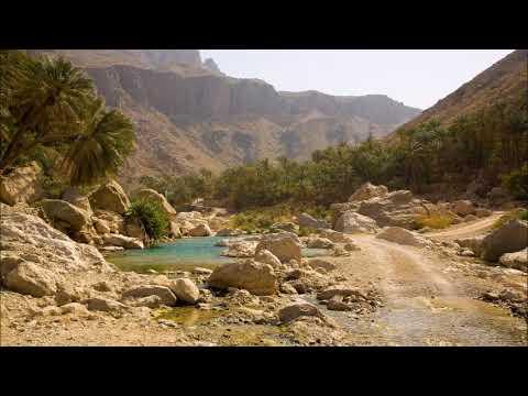 Sounds of Somalia | Traditional Somali Music