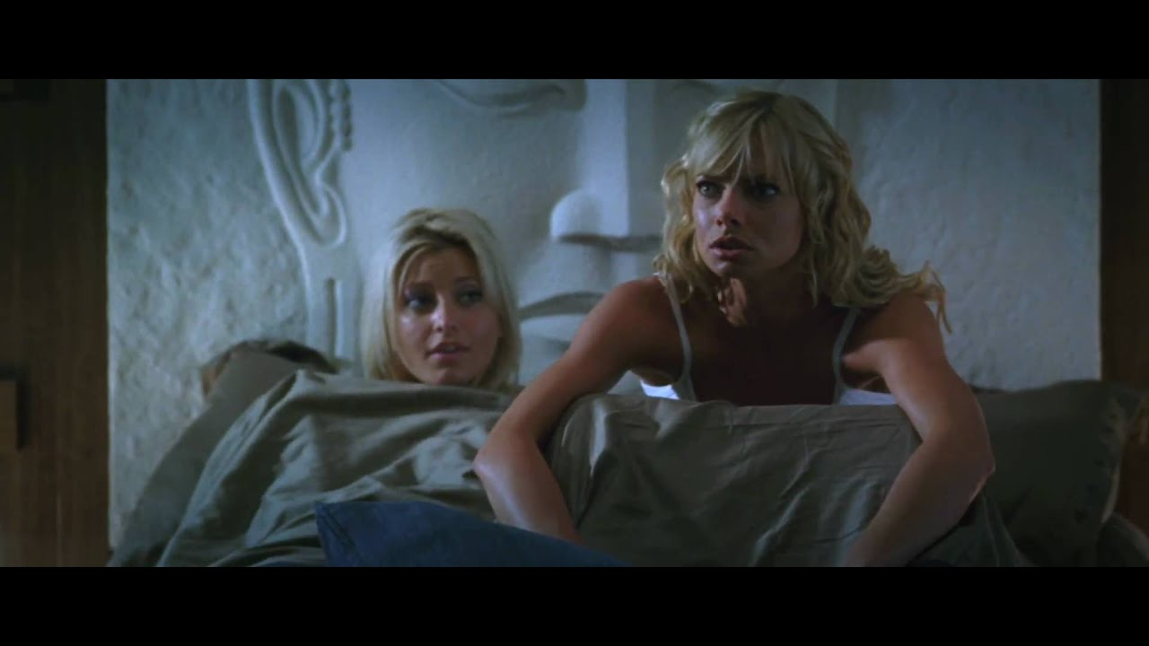 DOA Dead or Alive - IMDb