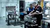 BMW Transmission Code 4F81 Ratio Monitoring, Clutch A - YouTube