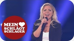 Marina Marx - One Night Stand (Schlagerchampions 2020)