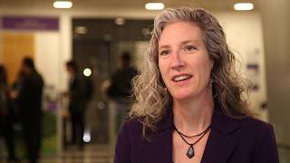 Can spinners improve understanding of adverse events in patients with cancer?