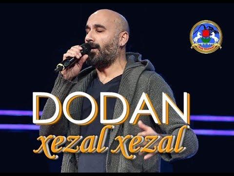 Dodan ~ Xezal Kürtçe Uzun Hava ✔
