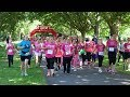 Who Are Cancer Walks Really Helping?!