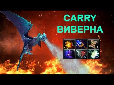 видео: НОВЫЕ ЗАГОТОВОЧКИ КВАЛИФИКАЦИЙ starladder minor   mineski vs clutch gamers