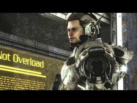 vanquish-remastered-ps4-pro-gameplay
