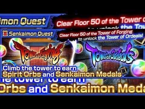 Bleach Brave Souls: Destruidor de Sonhos!!! Dicas novo Sekaimon!!! Quais personagens usar!!! - Omega Play