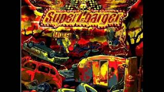 Supercharger - Borderline