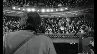 """DZIKUSY """"Na dobre i złe"""" Tadeusz Wożniak (Daniel Dan) 1966"""