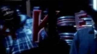 Spice 1 - The Murder Show (Feat MC Eiht)