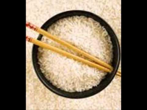 تفسير رؤية الأرز في المنام - للشيخ ثامر العامر