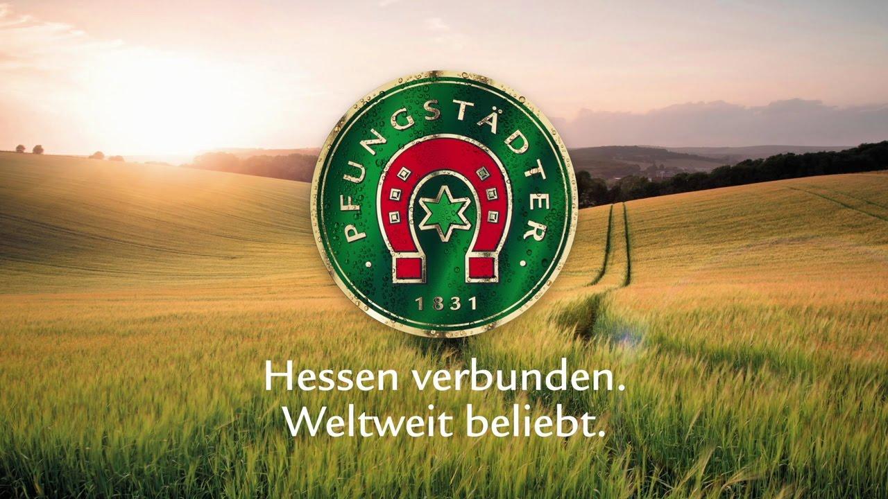 Brauerei Hessen