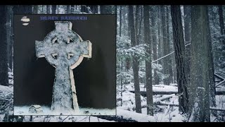 Black Sabbath - Headless Cross ( Full Album )