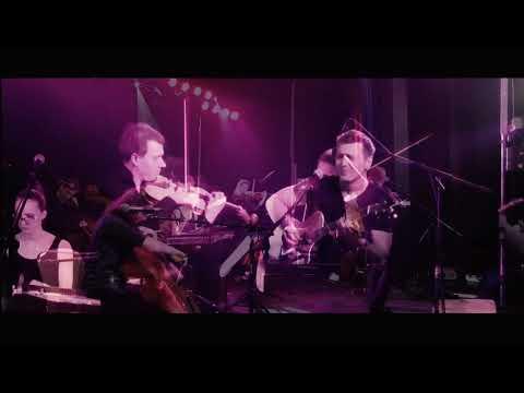 Metallica - Nothing Else Matters Cimballica