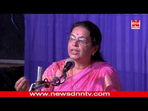 Chakra Explanation By Dr. Ira Joshi