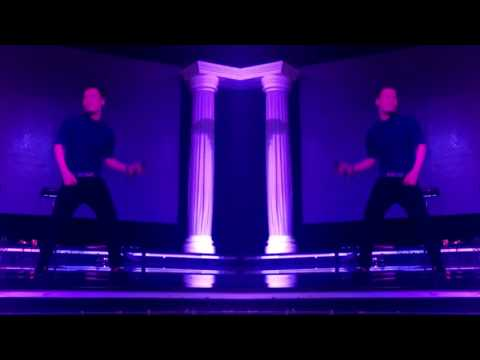 SAY YOU WILL (Remix) / Ken Vương