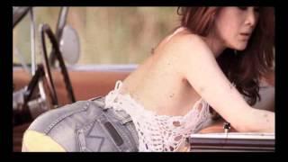 Repeat youtube video FUUM #0.02: น้องเปีย เซ็กซี่ เกินห้ามใจ !!!