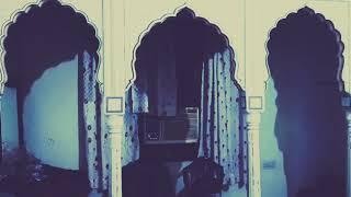 Jaipur heritage hotels..Lonevers Travelogues  Rajasthan  tour