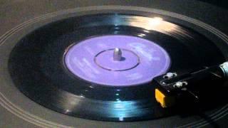 Johnny Otis Show Mumblin Mosie.
