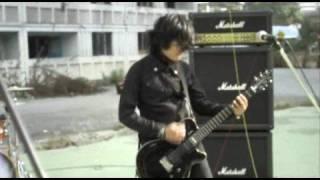 Download Lagu Hujan - JIWA KELAJUAN (The Making Of) PART 1 mp3