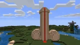 ЛУЧШИЕ ПРИКОЛЫ Minecraft 57 серия   Новички креатив