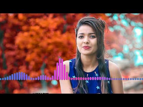✊RingTone✊ New Hindi Ringtone    न्यू हिंदी रिंगटोन   न्यू हिंदी रिंगटोन mp3   Mr. Anil Kumar