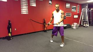 core exercises best abs trx rip trainer