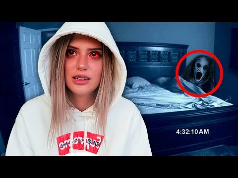 Thumbnail: 7 YouTubers Who Got Caught Out! (Jake Paul, Alissa Violet, Lance Stewart)