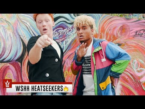 "Stereotype ""Call Back"" (WSHH Heatseekers - Official Music Video)"