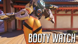 Booty Watch, Rockin Everywhere thumbnail