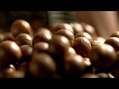 Lahmi Bakery - Ad