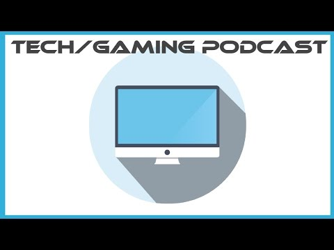H2C Podcast #1 ~ i7 Exclusive Games, Zen, OC-able i3's and more!