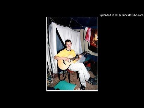 48. Wohnout -  unplugged Olomouc 20.11.2013