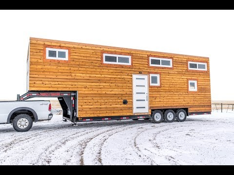 tiny-house-built-for-extreme-cold