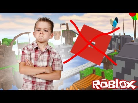 ШКОЛЬНИК НЕНАВИДИТ ROBLOX/РОБЛОКС!!|DANIL FLEX РОБЛОКС НЕ ТРОЖ!!!|????ROBLOX ????