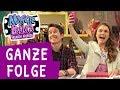 Maggie & Bianca Fashion Friends   Staffel 2 Folge 2 - Die welt der Fashion-Bogger - [GANZE FOLGE]