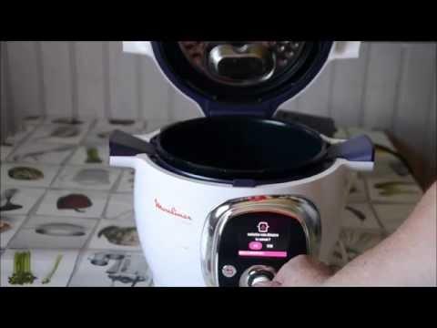 recette-cookeo-express-:moules-marinières