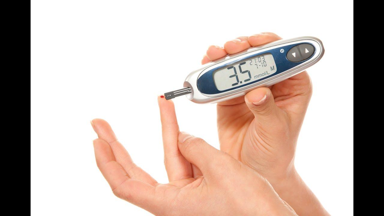 Повышенный сахар в крови: что делать при симптомах