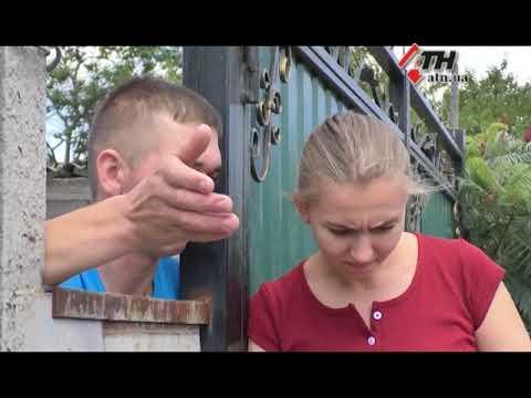 Новости АТН - 06.08.2019