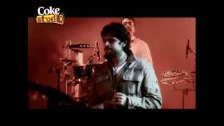 Duur (Live) - Coke Studio Season 1 - Strings