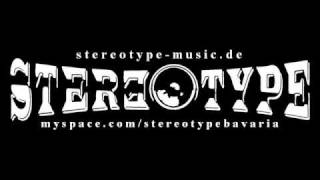 Stereotype - I´ve Sold My Soul To Rock´n´Roll (Rough-Mix)