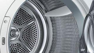 видео Лучшие стиральные машины Бош, какие можно купить