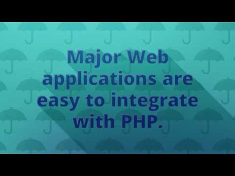 Why is PHP Web Development Beneficial for Online Business