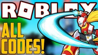 ALLE 10 SABER SIMULATOR CODES! (September 2019) | ROBLOX