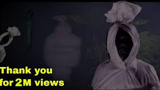 Download Video Penampakan  Pocong Paling Nyata( indonesian real ghost ) MP3 3GP MP4