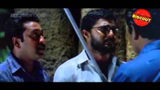 Ponmudipuzhayorathu 2005: Malayalam mini movie