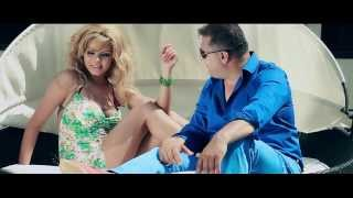 Madalina , Dorel &amp Mr Juve - Amandoi ( Oficial Video )