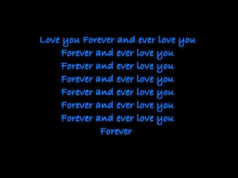 Music video Taio Cruz - Forever Love
