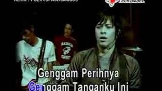 Download lagu Di Balik Awan- peterpan